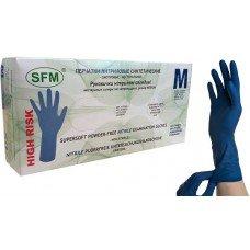 SFM high risk повышенной прочности