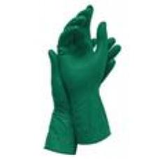двойные перчатки Extra-max