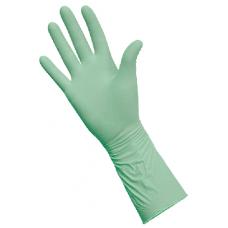 Неопреновые хирургические перчатки Neomax