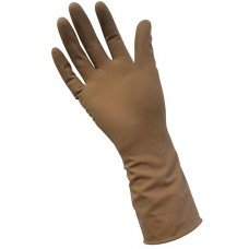 Ортопедические перчатки NG Master St high-risk