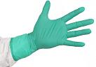Все о медицинских перчатках