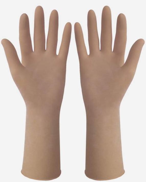 Ортопедические перчатки Фото, Китай