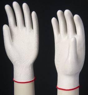 Кольчужные хирургические перчатки