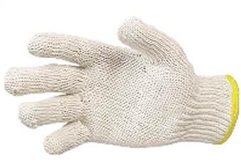 Фото кольчужные перчатки