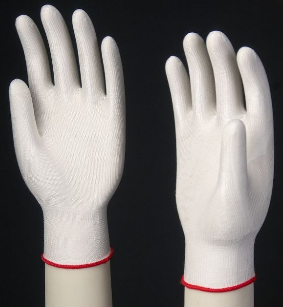 Фото кольчужные хирургические перчатки
