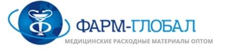 """ООО """"Фармглобал"""" - производитель перчаток"""