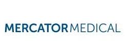 Производитель медицинских перчаток Mercator medical