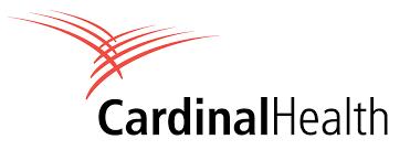Фото перчатки Cardinal