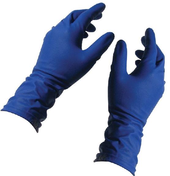 Хозяйственные перчатки, перчатки повышенной прочности